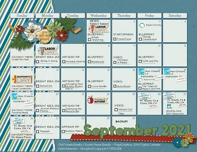 210901_Calendar_September_400pix.jpg