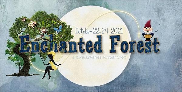 Enchanged Forest Banner 600 pix.jpg