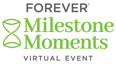 Milestone_Moments_Logo-Vertical.png