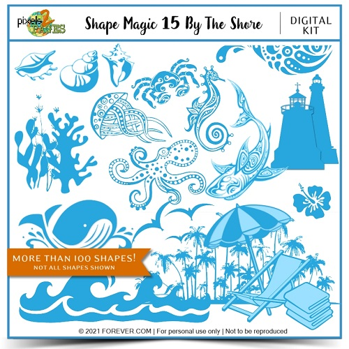 Store Image for Shape Magic 15 By The Shore - Copy 500 DPI.jpg