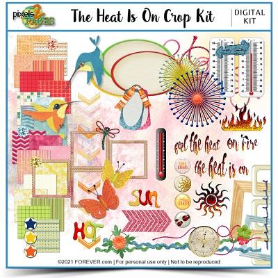 The Heat Is On Crop Kit STORE IMAGE - Copy.jpg