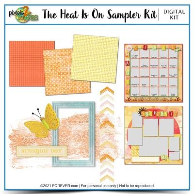The Heat Is On Sampler Kit STORE IMAGE - Copy.jpg