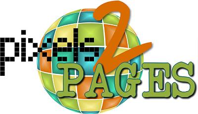 Zoom p2P Logo - Copy.png
